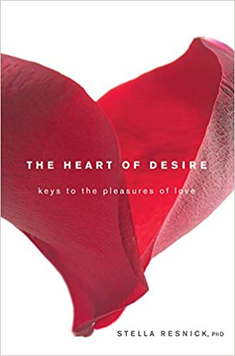 The-Heart-of-Desire-Keys-to-the-Pleasures-of-Love The Heart of Desire: Keys to the Pleasures of Love(2012)