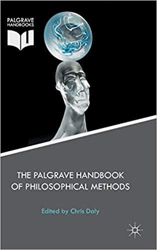 The-Palgrave-Handbook-of-Philosophical-Methods The Palgrave Handbook of Philosophical Methods(2015)