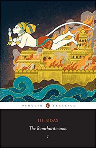 The Ramcharitmanas, Book 1