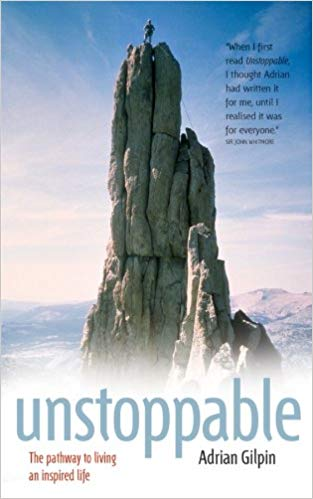 Unstoppable-The-Pathway-to-Living-an-Inspired-Life Unstoppable: The Pathway to Living an Inspired Life(2004)