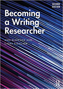 Becoming-a-Writing-Researcher-2nd-Edition Becoming a Writing Researcher, 2nd Edition  (2019)