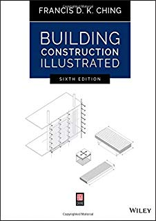 Building-Construction-Illustrated-Ed-6 Building Construction Illustrated Ed 6  (2020)