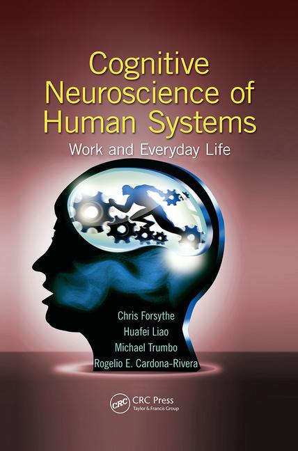 Cognitive-Neuroscience-of-Human-Systems Cognitive Neuroscience of Human Systems  (2014)