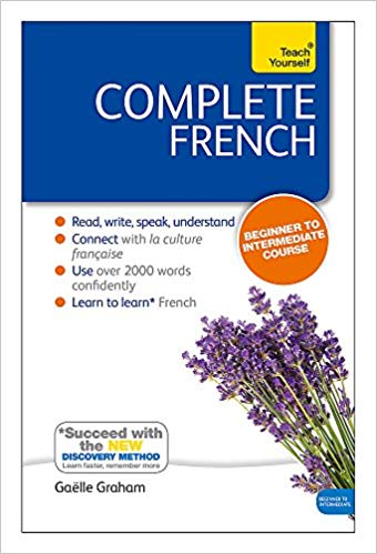 Complete-French-Learn-French-with-Teach-Yourself-Book-New-edition Complete French (Learn French with Teach Yourself): Book: New edition  (2012)