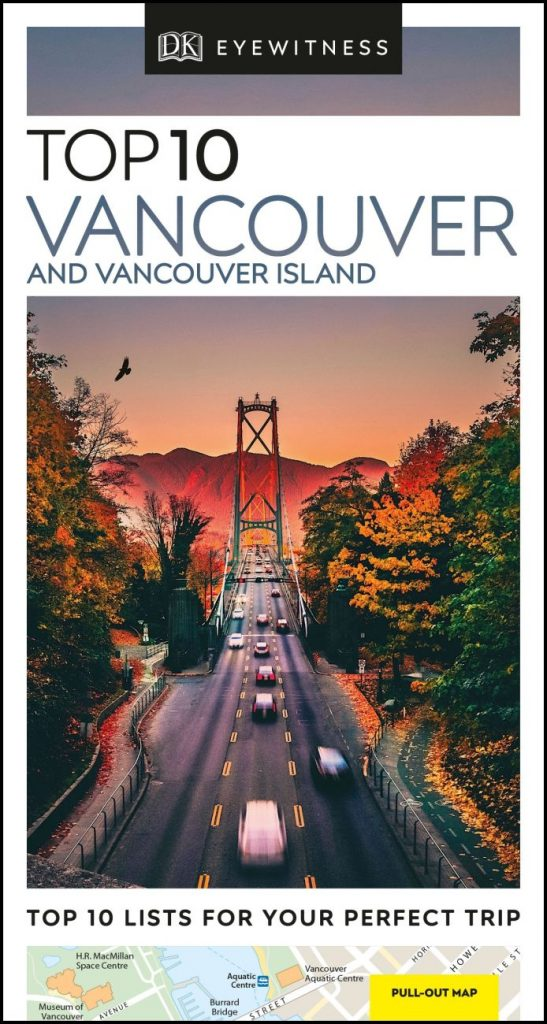 DK-Eyewitness-Top-10-Vancouver-and-Vancouver-Island-Pocket-Travel-Guide-547x1024 DK Eyewitness Top 10 Vancouver and Vancouver Island (Pocket Travel Guide)  (2020)