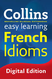 Easy-Learning-French-Idioms Easy Learning French Idioms  (2010)