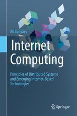 Internet-Computing Internet Computing  (2020)