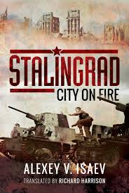 Stalingrad-City-on-Fire Stalingrad: City on Fire  (2019)