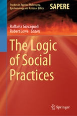 The-Logic-of-Social-Practices The Logic of Social Practices  (2020)