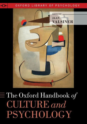 The-Oxford-Handbook-of-Culture-and-Psychology The Oxford Handbook of Culture and Psychology  (2012)