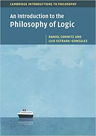 An-Introduction-to-the-Philosophy-of-Logic An Introduction to the Philosophy of Logic  (2019)