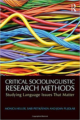 Critical-Sociolinguistic-Research-Methods Critical Sociolinguistic Research Methods  (2017)