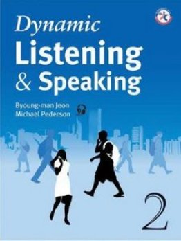 Dynamic-Listening-and-Speaking-2 Dynamic Listening and Speaking 2 (PDF + Audio)