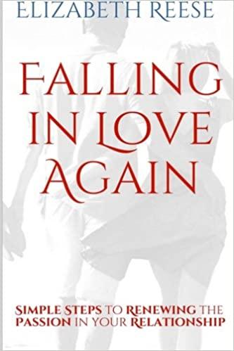 Falling-in-Love-Again Falling in Love Again  (2013)