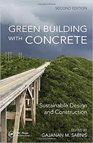 Green-Building-with-Concrete-Second-Edition Green Building with Concrete, Second Edition  (2015)