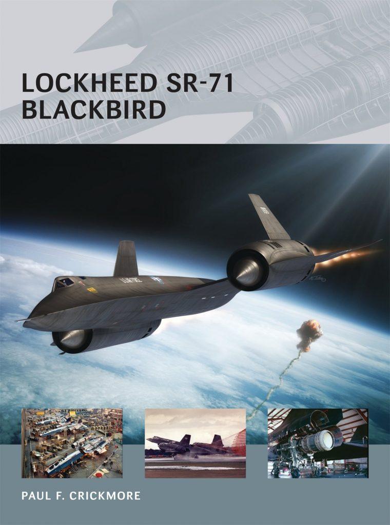 Lockheed-SR-71-Blackbird-Air-Vanguard-760x1024 Lockheed SR-71 Blackbird (Air Vanguard)  (2015)