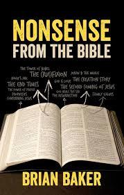 Nonsense-from-the-Bible Nonsense from the Bible  (2012)