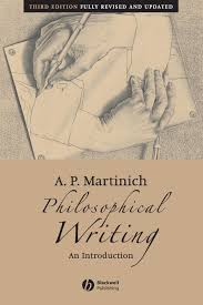 Philosophical-Writing-An-Introduction Philosophical Writing: An Introduction  (2005)
