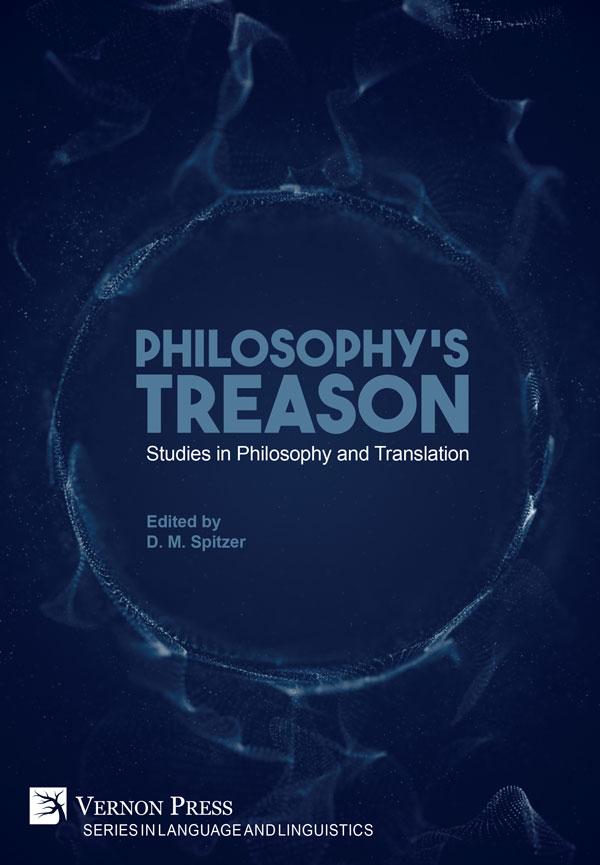 Philosophys-Treason Philosophy's Treason  (2020)