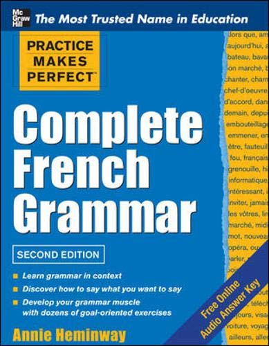 Practice-Makes-Perfect-Complete-French-Grammar-2-edition Practice Makes Perfect Complete French Grammar, 2 edition  (2012)