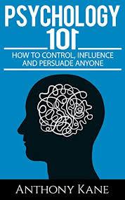 Psychology-101 Psychology 101  (2015)