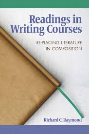 Readings-in-Writing-Courses Readings in Writing Courses  (2010)
