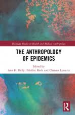 The Anthropology of Epidemics