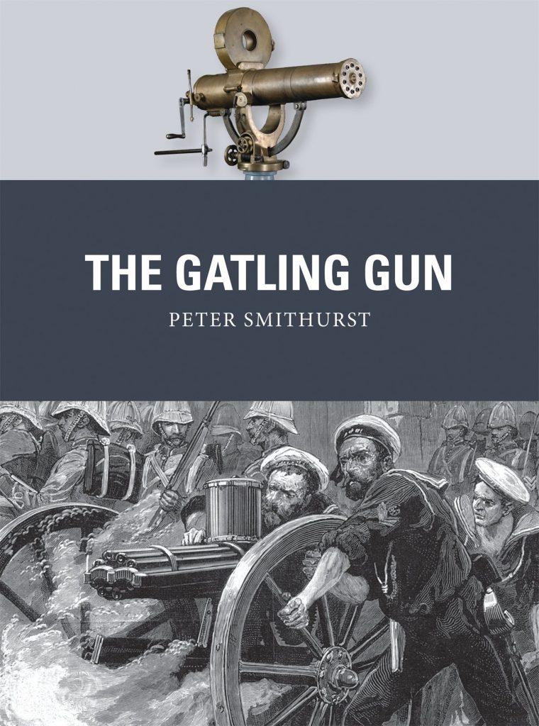 The-Gatling-Gun-Weapon-760x1024 The Gatling Gun (Weapon)  (2015)