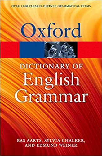 The-Oxford-Dictionary-of-English-Grammar-Oxford-Quick-Reference-2nd-Edition The Oxford Dictionary of English Grammar, Oxford Quick Reference) (2nd Edition  (2014)