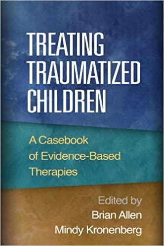 Treating-Traumatized-Children Treating Traumatized Children  (2014)