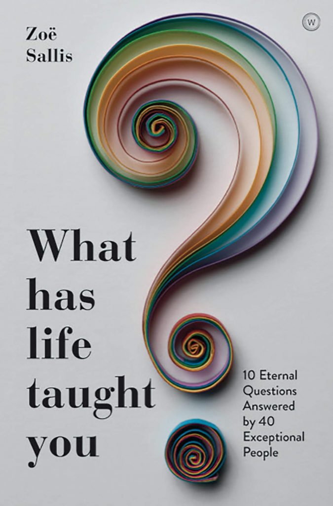What-Has-Life-Taught-You-675x1024 What Has Life Taught You?  (2020)