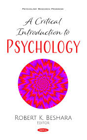 A-Critical-Introduction-to-Psychology A Critical Introduction to Psychology  (2019)