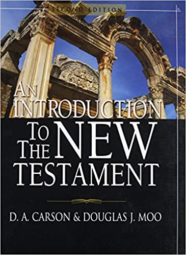 An-Introduction-to-the-New-Testament-1 An Introduction to the New Testament  (2005)