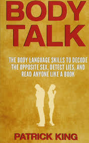 BODY-TALK BODY TALK  (2017)