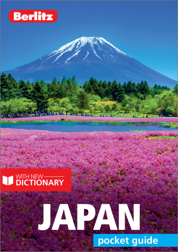 Berlitz-Pocket-Guide-Japan-Travel-Guide-eBook-Insight-Pocket-Guides-6th-Edition-1 Berlitz Pocket Guide Japan (Travel Guide eBook) (Insight Pocket Guides), 6th Edition  (2020)