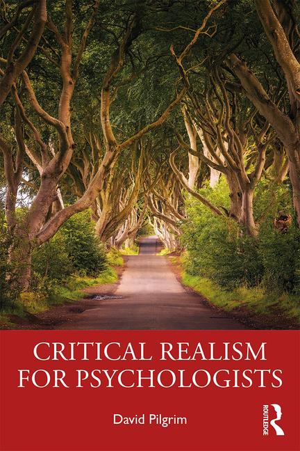 Critical-Realism-for-Psychologists Critical Realism for Psychologists  (2020)