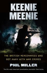 Keenie-Meenie-1 Keenie Meenie  (2020)