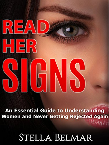 Read-Her-Signs Read Her Signs  (2014)