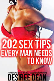 202-Sex-Tips-Every-Man-NEEDS-to-Know-The-ULTIMATE-Guide-to-Everything-Sex-More 202 Sex Tips Every Man NEEDS to Know - The ULTIMATE Guide to Everything Sex & More  (2012)