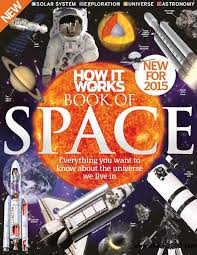 How-It-Works-Book-of-Space-Fourth How It Works Book of Space Fourth  (2015)