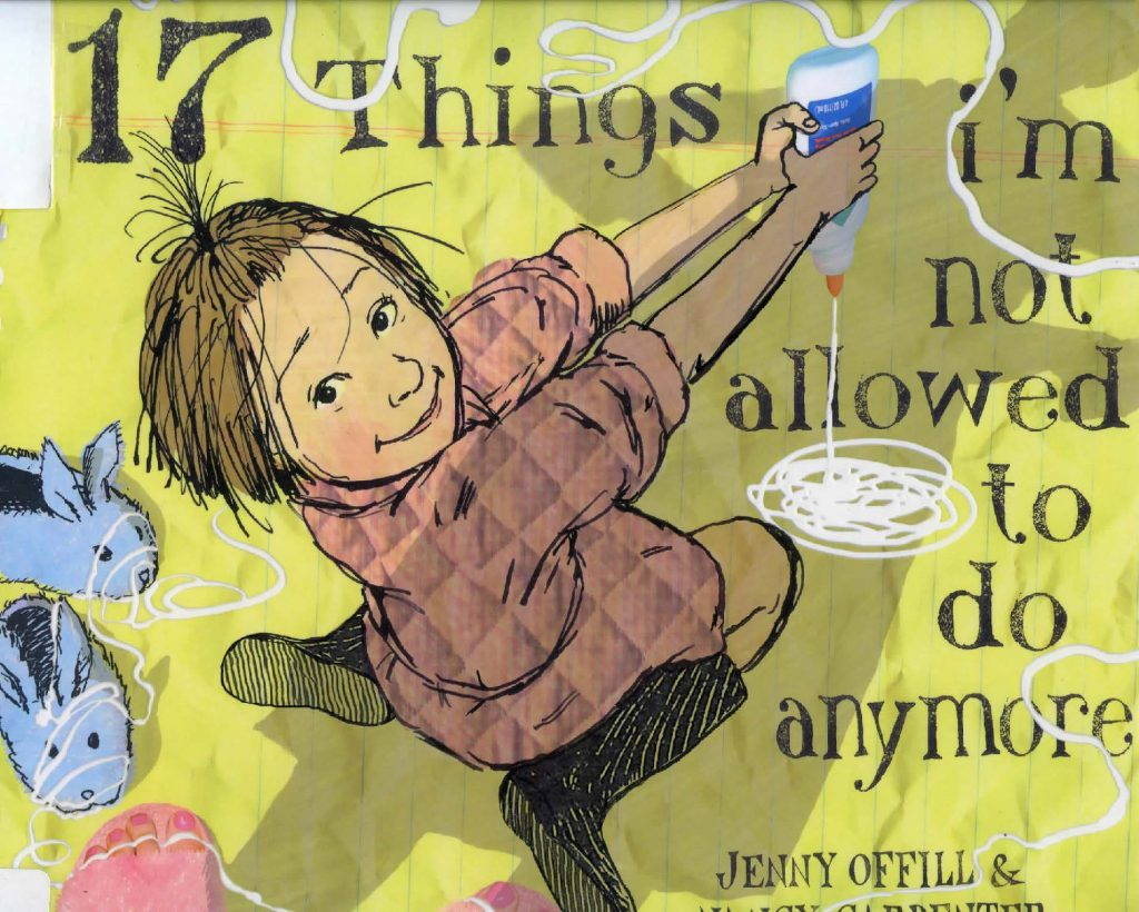 17-Things-Im-Not-Allowed-to-Do-Anymore-1024x820 17 Things I'm Not Allowed to Do Anymore (pdf)