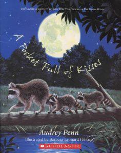 A-Pocket-Full-of-Kisses-236x300 A Pocket Full of Kisses by Audrey Penn (pdf)