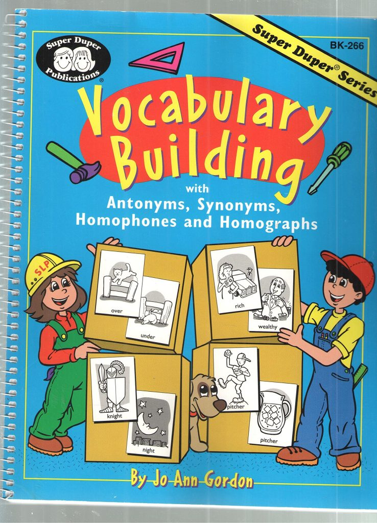 Vocabulary-building-With-antonyms-synonyms-homophones-and-homographs-738x1024 Vocabulary building: With antonyms, synonyms, homophones and homographs