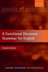 A-Functional-Discourse-Grammar-for-English-202x300 A Functional Discourse Grammar for English (pdf)