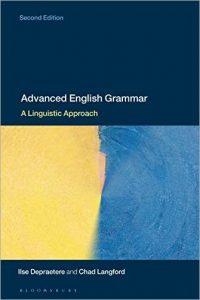 Advanced-English-Grammar-A-Linguistic-Approach-2nd-Edition-200x300 Advanced English Grammar: A Linguistic Approach, 2nd Edition (2019)
