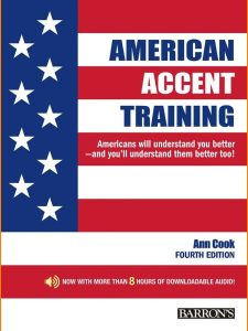 American-Accent-Training-by-Ann-Cook-Fourth-Edition-225x300 Download American Accent Training, Fourth Edition (pdf+Audio)