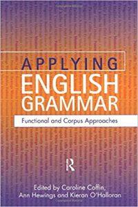 Applying-English-Grammar-200x300 Applying English Grammar: Functional Corpus and Approaches (pdf)