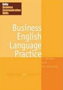 Business-English-Language-Practice-211x300 Business English Language Practice: Grammar and Vocabulary (pdf)