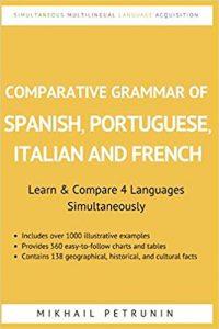 Comparative-Grammar-of-Spanish-Portuguese-Italian-and-French-1-200x300 Comparative Grammar of Spanish, Portuguese, Italian and French (pdf)