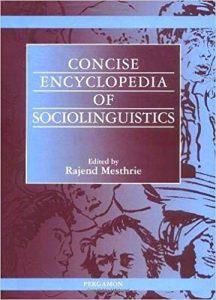 Concise-Encyclopedia-of-Sociolinguistics-216x300 download Concise Encyclopedia of Sociolinguistics (pdf)